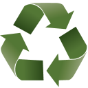Recycle 2 icon