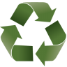 Recycle-2 icon