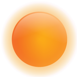 Sun Icon moreover Clipart Plus Sign 1 furthermore Orange Button Clipart in addition Stock Image Businessman Pull Opportunity Pulling Concept White Background Image38124641 additionally Flowers. on orange clipart free