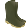 Boots icon