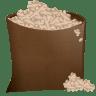 Sack-full-2 icon