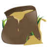 Sack-full icon