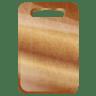 Wooden-Board icon