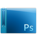 Photoshop CS 5 icon