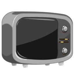 TV icon