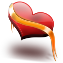 http://icons.iconarchive.com/icons/robsonbillponte/happy-holidays/128/Heart-icon.png