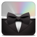 Misc Bowtie icon