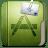 http://icons.iconarchive.com/icons/robsonbillponte/iRob/48/Folder-Aplication-Folder-icon.png