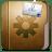 Folder Smart Folder icon
