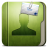 Folder User Folder icon
