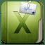 Folder System Folder icon