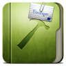 Folder-Developer-Folder icon