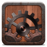 Misc-Settings icon