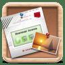 Misc-iWeb icon