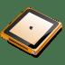 IPod-nano-orange icon
