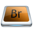 Adobe Br icon