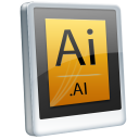 File AI icon