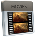 http://icons.iconarchive.com/icons/robsonbillponte/sinem/128/File-Movies-icon.png