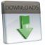 File-Downloads-icon