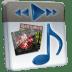 File-Music-2 icon