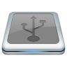 Drive-Usb-2 icon