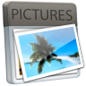 File-Picture icon