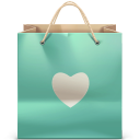 http://icons.iconarchive.com/icons/rockettheme/ecommerce/128/bag-icon.png