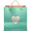 bag icon