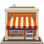 shop icon