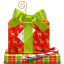 Gifts icon