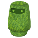 giant green icon