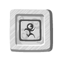 stone rokey.net icon