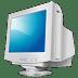 Monitor-1 icon