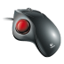 Mouse-2 icon
