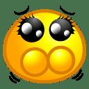 Adore icon