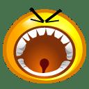 ah icon