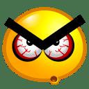 choler icon