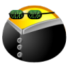 Matrix icon