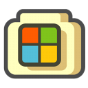 program group icon