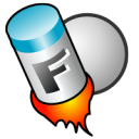 flashfxp icon