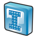 iconworkshop icon
