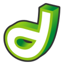 macromedia dreamweaver mx 2004 icon