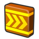 net transport icon