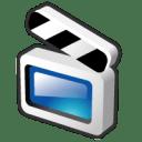 windowsmediaplayer classic icon