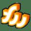 Macromedia-fireworks-mx-2004 icon