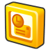 Microsoft-office-2003-outlook icon