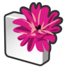 Adobe-illustrator-cs icon