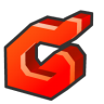 Foxmail icon