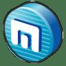 Myie icon