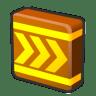 Net-transport icon